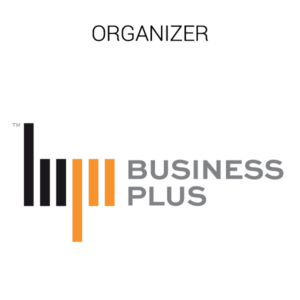 business-plus-logo3